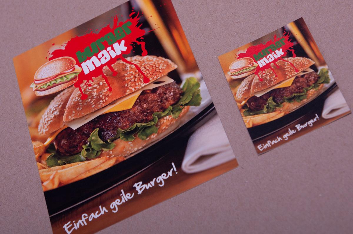 Gastro Design |goldnbold.de