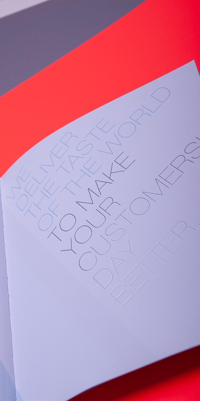 Editorial Design   goldnbold.de