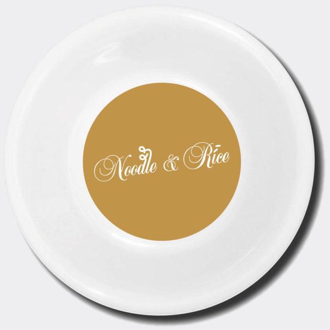 07_goldnbold_noodle&rice_Teller