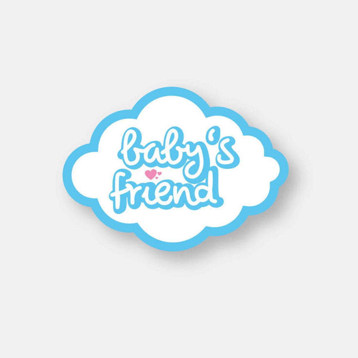 goldnbold_logodesign_babysfriend