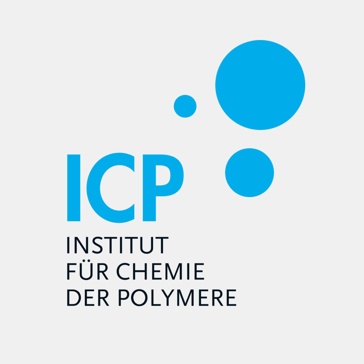 ICP Logodesign