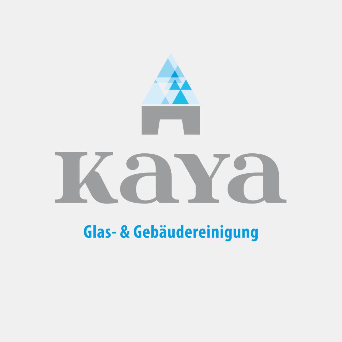 Kaya Logodesign