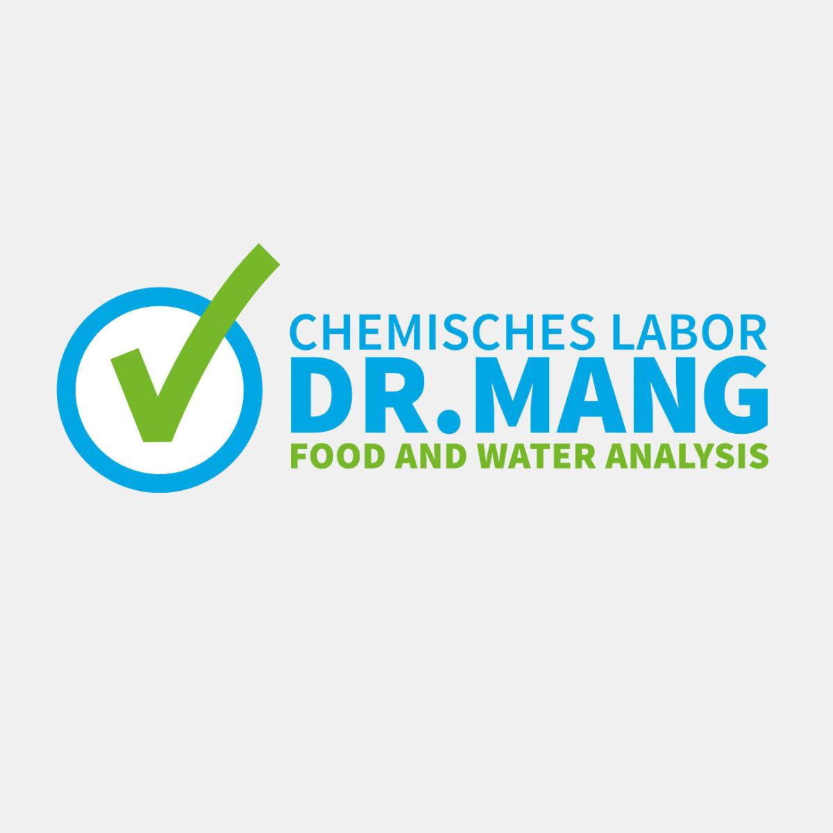 Mang Logodesign