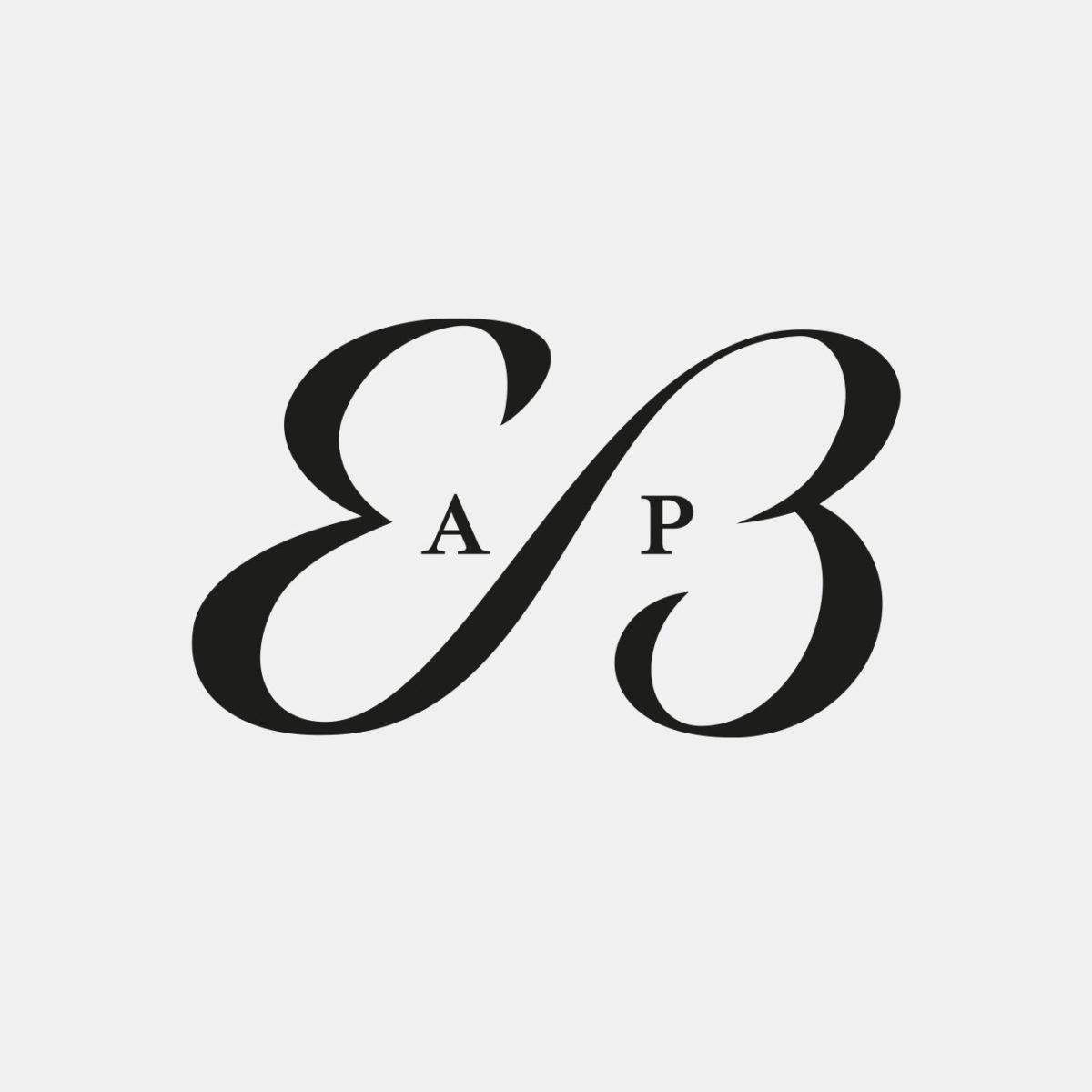 AP Logodesign