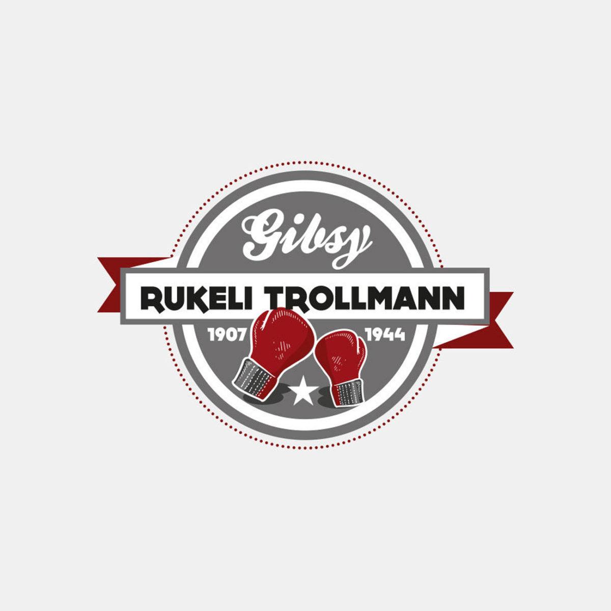 goldnbold_logodesign_rukeli_trollmann