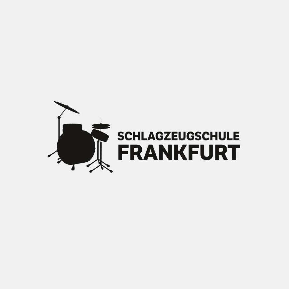 goldnbold_logodesign_schlagzeugschule_frankfurt
