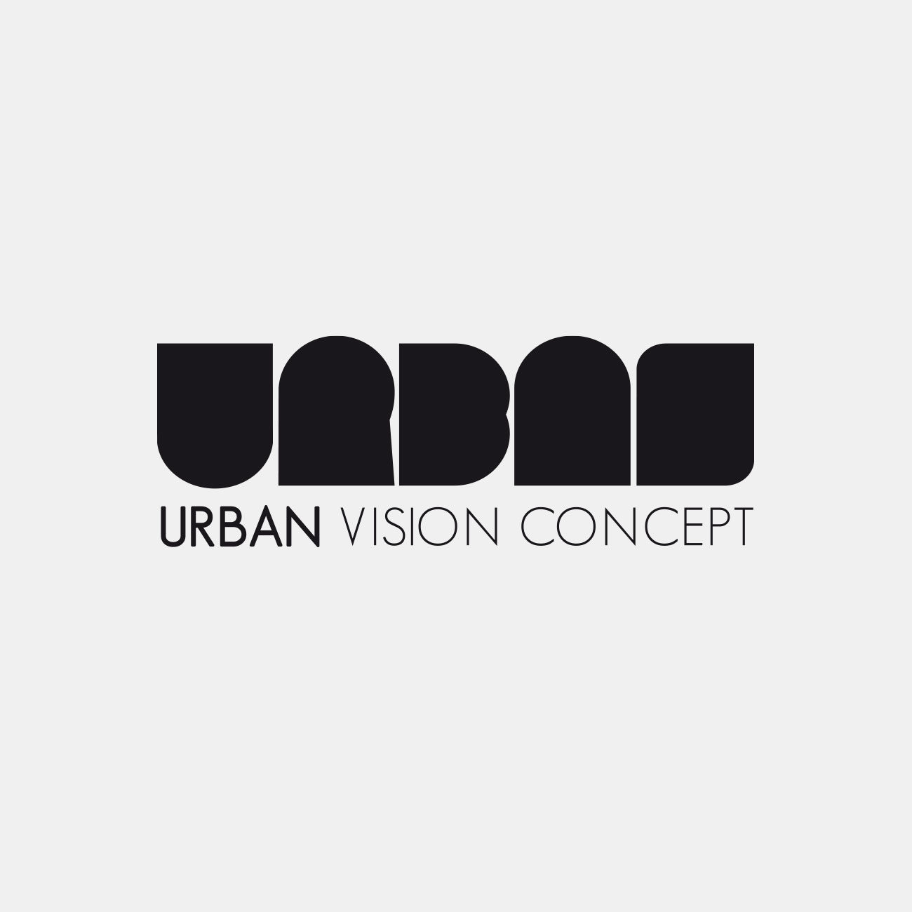 Urban Logodesign