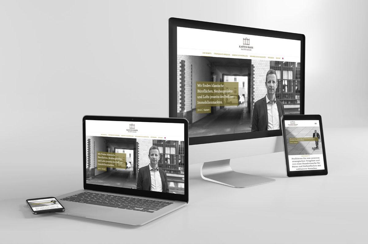 goldnbold_webdesign_kasten-mann_01