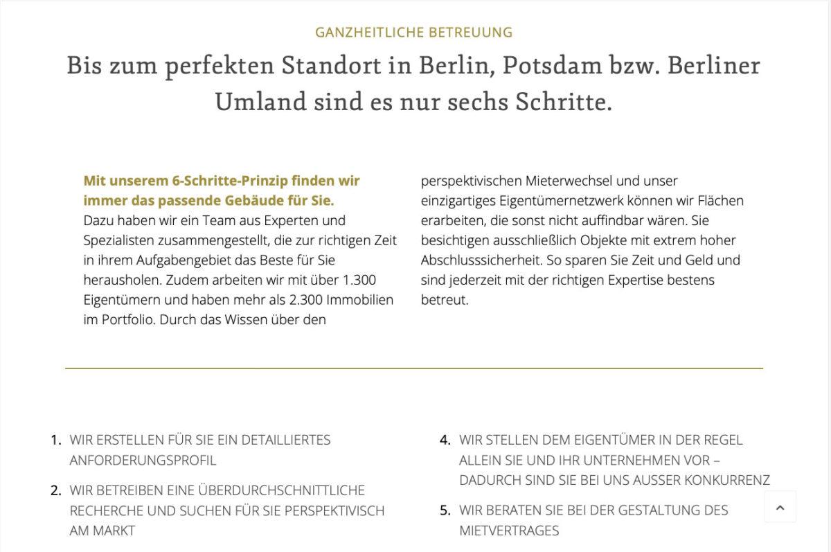 goldnbold_webdesign_kasten-mann_04