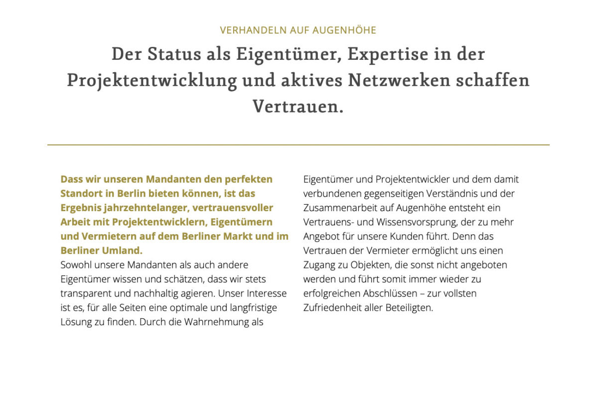 goldnbold_webdesign_kasten-mann_08