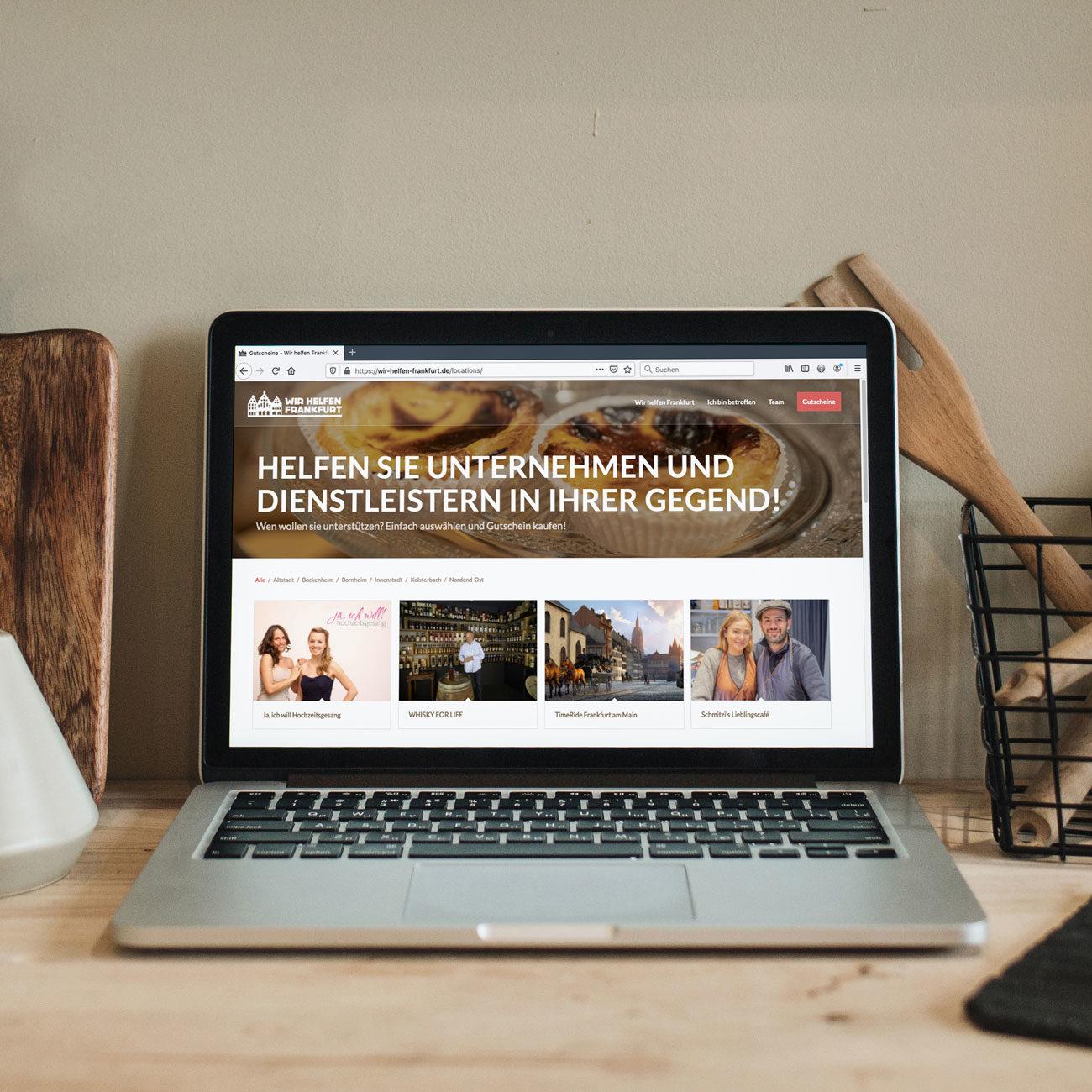logodesign-webdesign-wir-helfen-frankfurt2